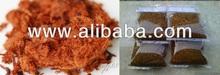 Beef Floss ( Abon Sapi) | meat floss