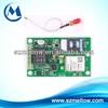 gsm alarm system remote monitoring control gsm RTU controller