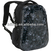 2013 best hiking backpack bags,top quality backpack laptop bags ,Hot-selling backpack bags