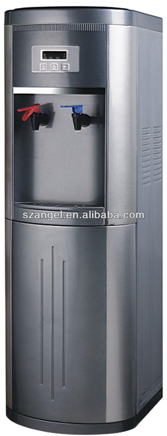 desktop office family hot cold water dispenser cooler