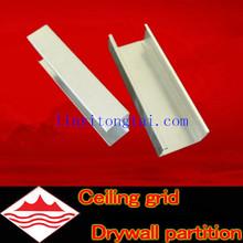 frame steel building system