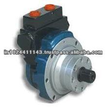 Gerotor Hydraulic Motor Manufacturers