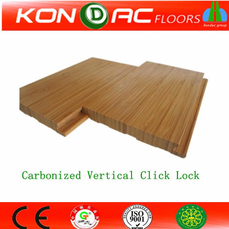 notu katı bambu sıkıştırılmış döşeme laminat almanca tekniği