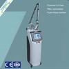 Fractional CO2 Best Medical Laser System for Scar Removal Spot Removal