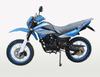 Cheap wholesale 250cc racing motorcycle