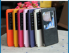 OEM&ODM cell phone case for Samsung Galaxy Note3