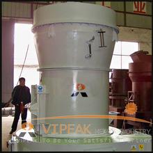 Professional nickel ore raymond mill,raymond mill for gypsum