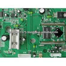 PCBA,pcb assembly,smt pcba