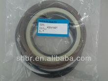 Aftermarket Repair Seal Kits for Excavator Case CX350B 88K2632 Stick Ksv1927