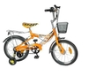 16 inch specialized cheap kids bicycle for sale