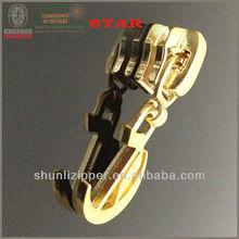 gold slider