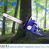 professional and good quality 25cc/38cc/45cc/52cc/58cc/62cc/65cc blue max chainsaw