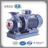 Circulating Pump KYW Series Horizontal Centrifugal Compressor Water Supply Made in China