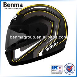 European Motorcycle Helmets,Top Quality Unique Motorcycle Helmets ,Full Face Motorcycle Helmets For Sale !