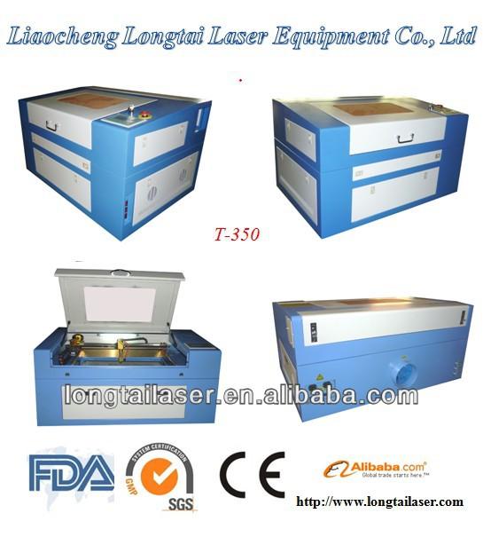 Number Plate Machine Number Plate Machine/laser