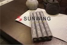Fashionable table mat,anti-slip mat,grip mat