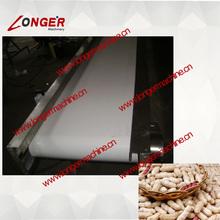 Peanut Selecting Conveyor Belt(Peanut Butter Processing Line)