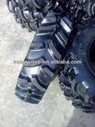 Tire ATV 27*7.5-14 China ATV Manufacturer