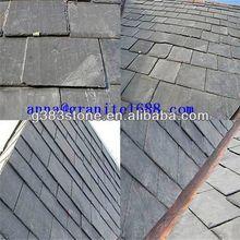 sun stone coated metal roof tile