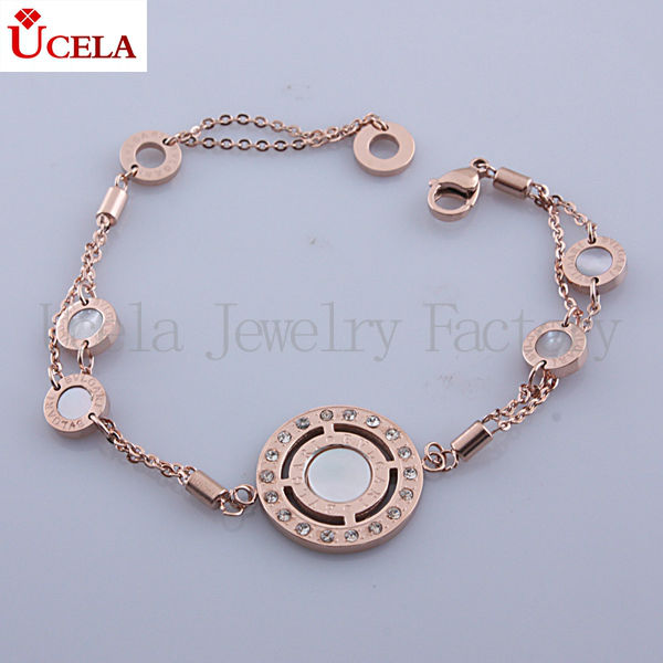 Wholesale Fashion Bella Jewelry High fashion bella bangle bold