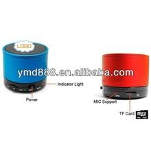 dr.dre speakers, dr.dre headphones Bluetooth MP3 speaker