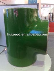 304/304L/316/316L ASME B 16.11/MSS SP 83/97 hydraulic male female tube fittings
