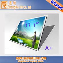 """17.1"""" Intel MA710 LM171W02-TLB1 Laptop LED Screen"""
