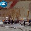 Mining drill rig equipment,Hydraulic model Drill Rig