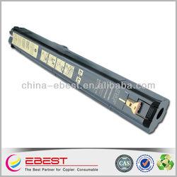 Compatible laser toner cartridge for Xerox DCC400 printer toner cartridge