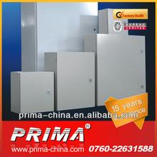 Prima OEM/Custom Manufacturer Metal Case with Most Comprehensive CNC Machines