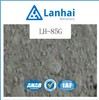 high quality abrasion-proof & explosion-proof/monolithic castable for cement kiln