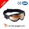 HOT 2013 motorcros motorcycle riding goggles, sport eyewear, factory price