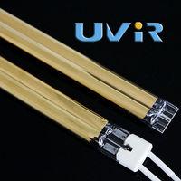 Shortwave Infrared Lamp 415V 3300W TL740mm