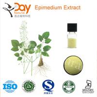 Kosher Epimedium Brevicornum Manufacturer to prevent deficiency of the kidney