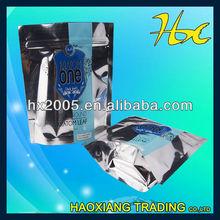 packaging food/packaging ppt/bakery packaging
