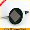 Hot selling Solar Rodent Control/pest repeller