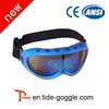 HOT 2013 motorcros motorcycle riding goggles, sport eyewear /glasses , factory price