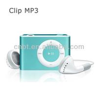 2015 mini usb flash stick mp3 player with good quality