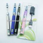 wholeasle LCD display e cigarette e shisha electronic hookah pen ego lcd