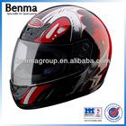 Red Motorcycle Helmets ,Motorcycle Safty Helmets ,Motocross Helmets