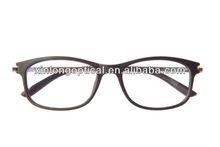 Korea Fashion glasses 2013 new style fashion eyewear
