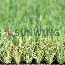 Sunwing confiable césped césped de hierba, Tendrá un día divertido