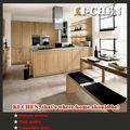 laca de armarios y gabinetes de cocina y armarios