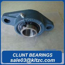 stone cutting machine bearings UCF317 & square bore bearings UCF317