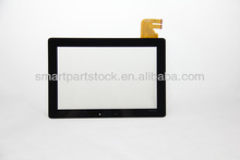 5158N fpc-1 touch screen replacement