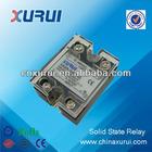 TUV&RoHS single phase AC type(5A-600A) ssr fotek SSR-DA series/small ssr relay