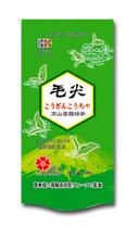 Japanese Cherry Blossom Yunwu Maojian Green Tea Maojian green tea diets Maojian green tea nutrition Maojian properties of green