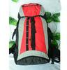 Large Capacity Outdoor Mountain Climbing Bag