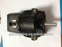 heidelberg ink motor 61.144.1121/03