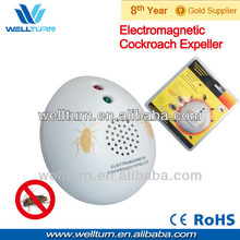 chinese manufacture Cockroaches control Pest pesticides product